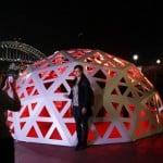 Sydney Light Festival