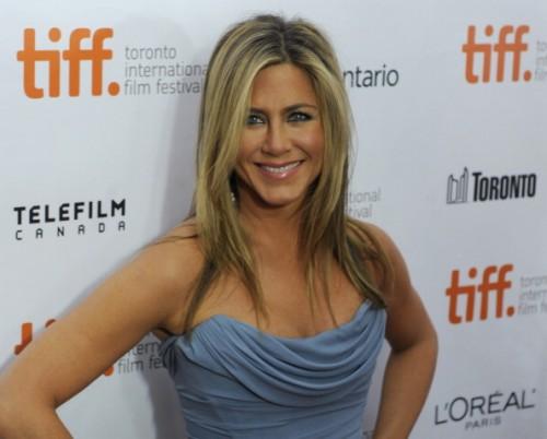 """Life Of Crime"" Premiere - Arrivals - 2013 Toronto International Film Festival"