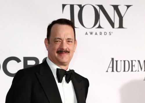 The 67th Annual Tony Awards - Arrivals