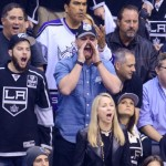2014 NHL Stanley Cup Final