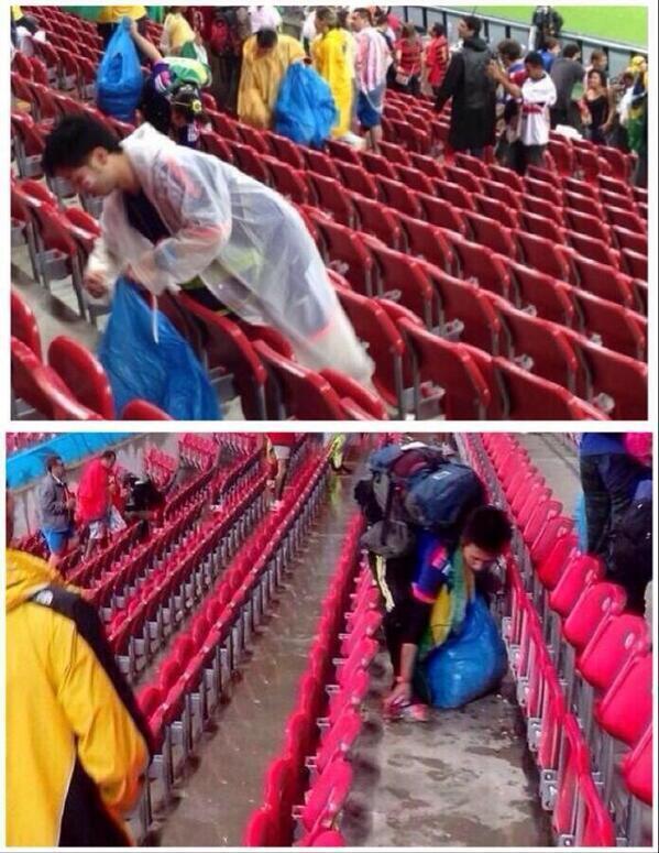 Japan Fans 2