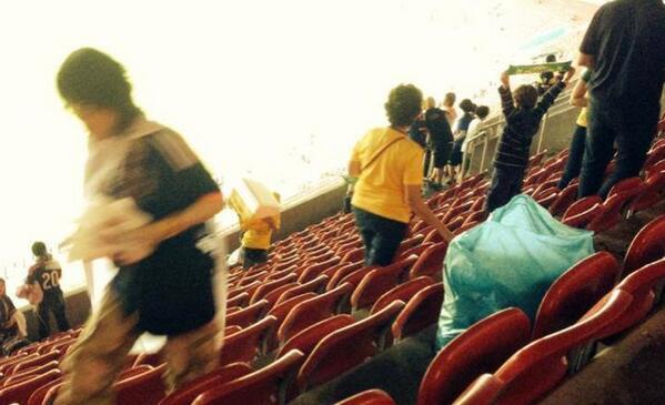 Japan Fans 3