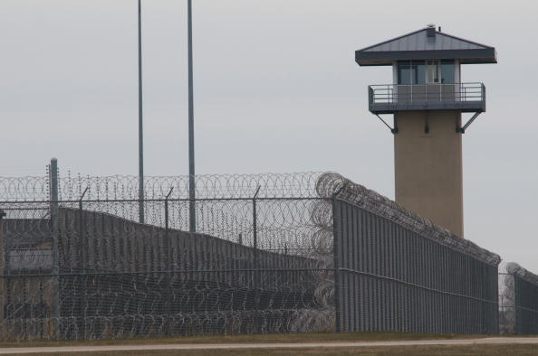 Prison In Western Illinois Being Considered To House Gitmo Prisoners