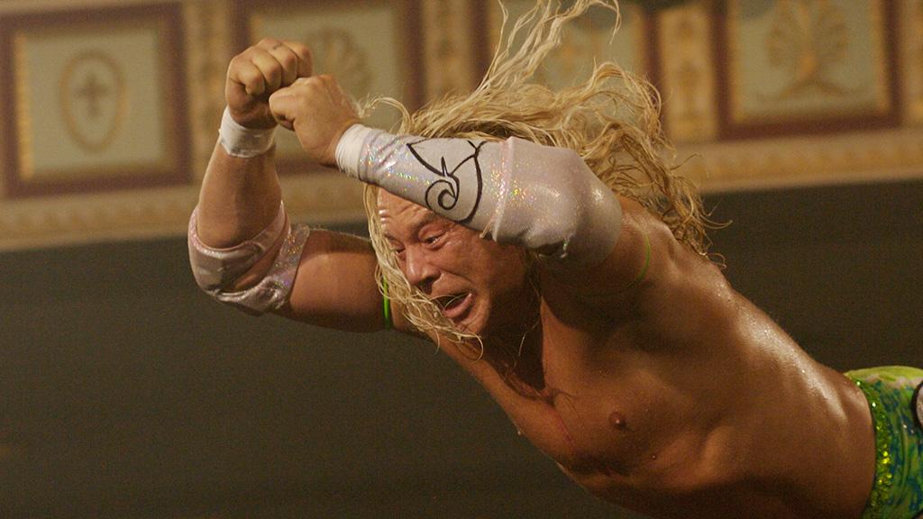 the-wrestler-1024