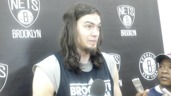 Adam-Morrison-Hair