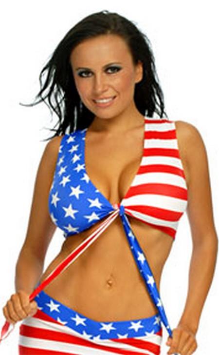 Flag_Bikinis_2