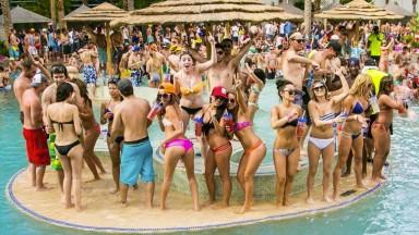 Rehab-Pool-Party-Las-Vegas-1