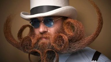2016-national-beard-and-moustache-championships-6