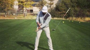golf-trick-shot