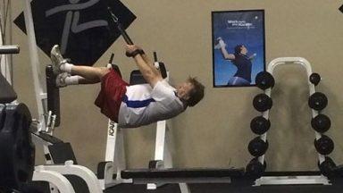 gym-wrong