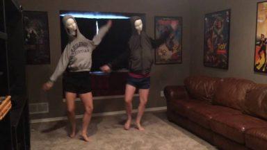mannequin-head-dancing