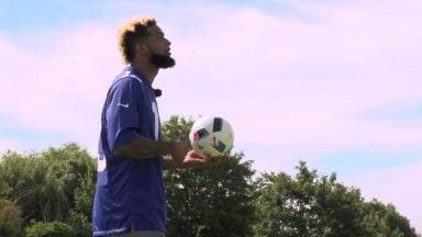 odell-soccer-skills