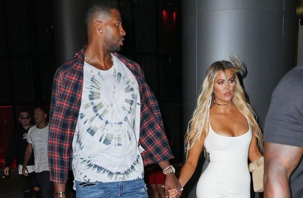 2128c3c4d1a1 Lebron James Forbids Khloe Kardashian To Be Near the Cleveland Cavaliers