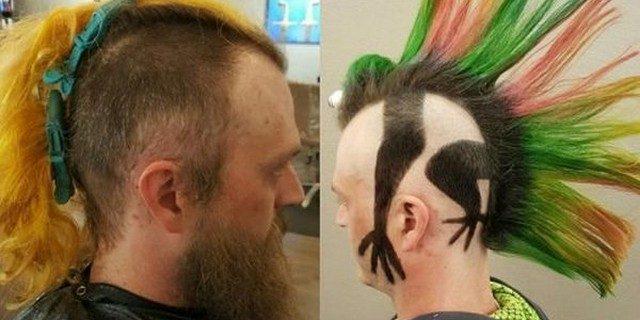 funny_hair_styles_22