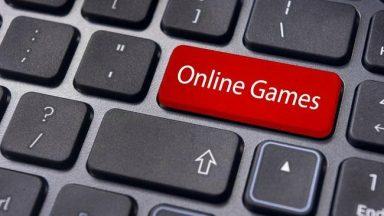 online-games-650x0