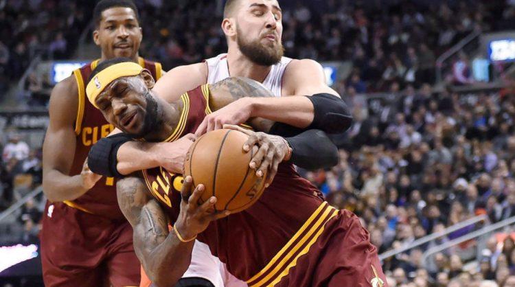 basketball fouls