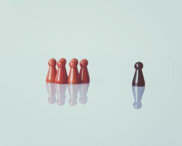 Why Businesses Fail: Leadership