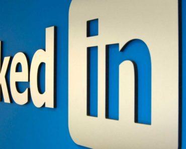Why I Left a Linkedin Pod