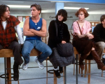 Why You Should Rewatch Your Favorite Movies Every Five Years