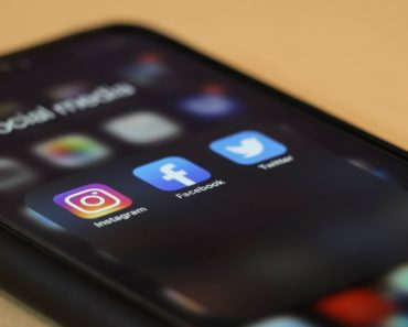 Why I Deleted My Personal Twitter and Instagram Accounts