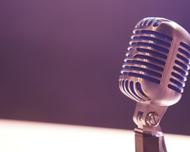 Why I Will Rarely Be a Guest on Podcasts Anymore