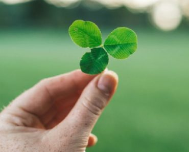 Luck has a Role in Success and It's Very Hard to Deny