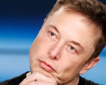Just Because Elon Musk Sleeps in his Office Doesn't Mean You Need To