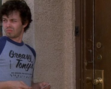 Won't Do Business with Me Because of My T-Shirt?  You're a Moron