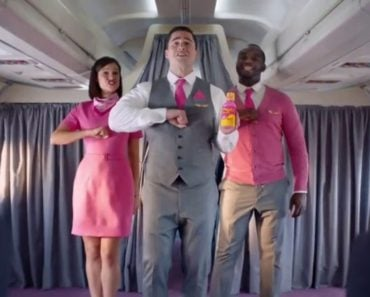Why Diarrhea Commercials are Confusing to Me