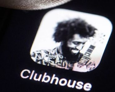 Is Clubhouse Worth It?  Sure it is If You're Using it Right