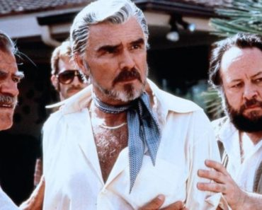 Take Jack Horner's Advice from Boogie Nights