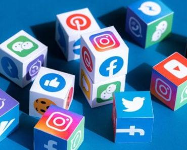 Social Media Isn't Bad, People are Bad