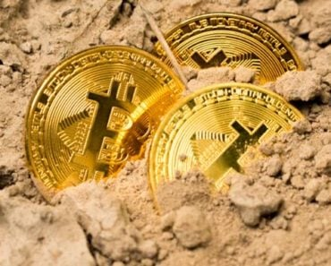 Here's My Take on Investing in Cryptocurrency